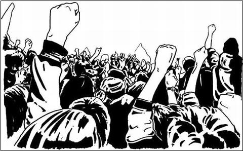solidarity1
